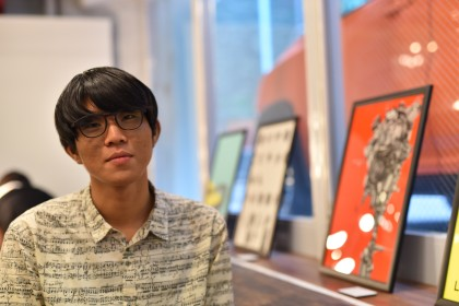 interview_yamada_1