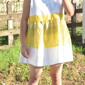 gokan textile ポストカード01