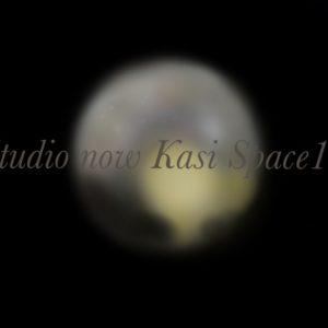 image-12392