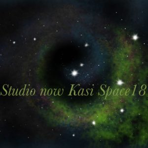 image-12757