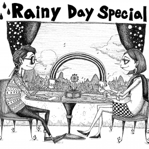 Rainy Day Special