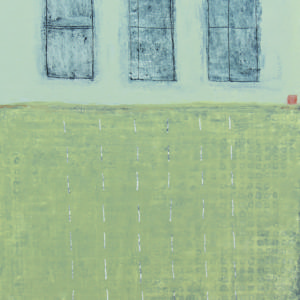 image-13514