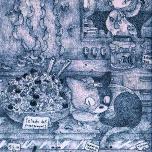 image-190