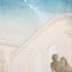 image-1268