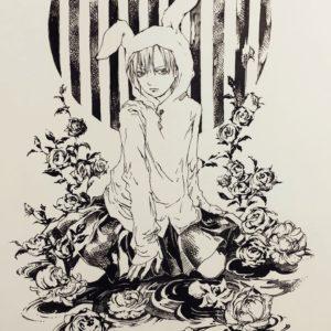 image-1465