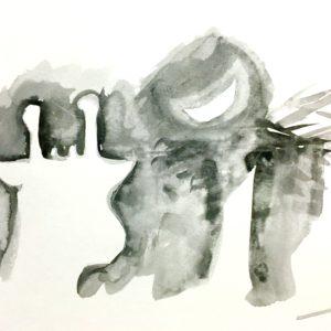 image-183