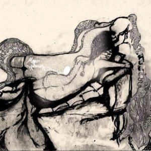 image-1207