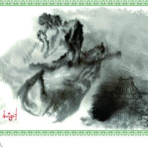 image-1641