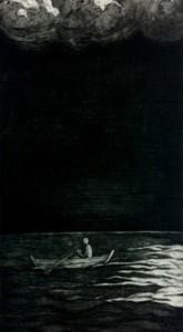 image-1754