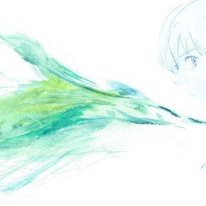 image-1132