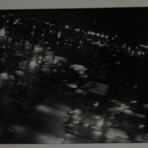 image-1400