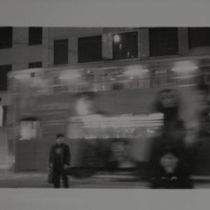 image-1407