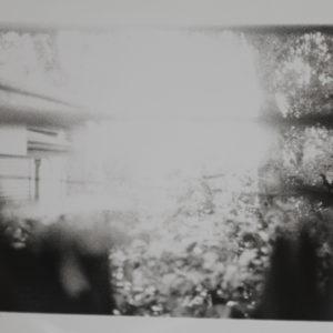 image-1411