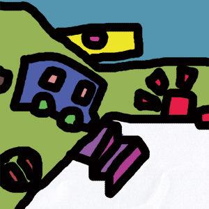 image-112
