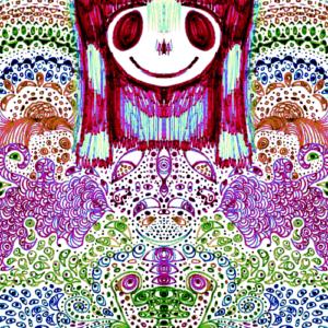 image-113