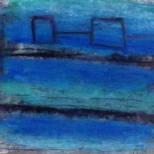 image-193