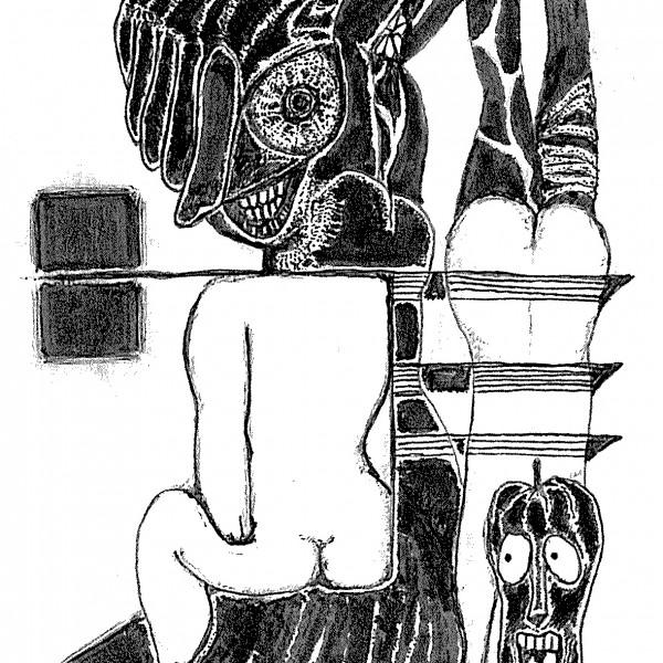 image-1241