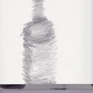 image-152