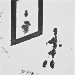 image-1159