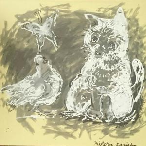 image-16