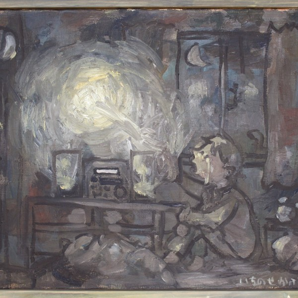 image-191