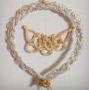 mizuhiki ornament A