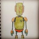 robot 03