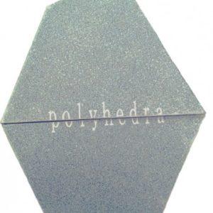 polyhedraブック