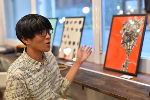interview_yamada_2
