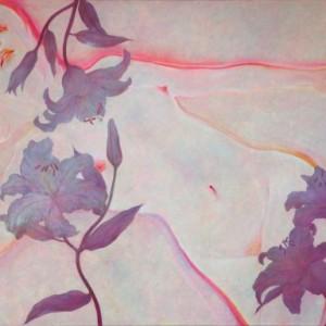 Untitled-120