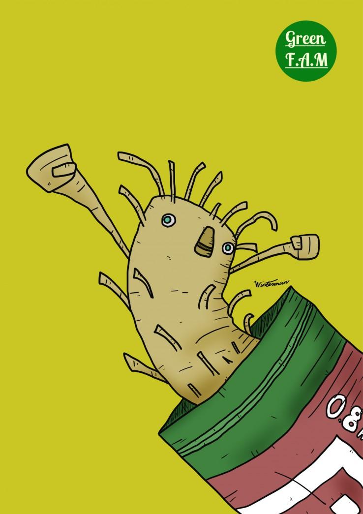Mr.pasta