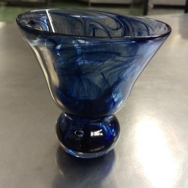 鈴型グラス