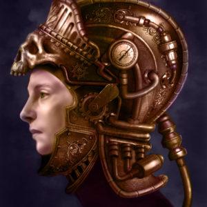 steampunk_helmet