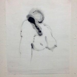 woman2