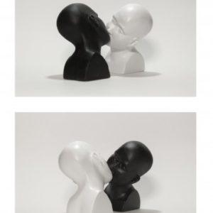 love ego