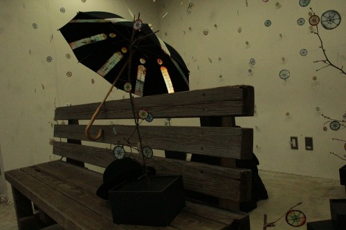 光の廃墟-LightRuins-
